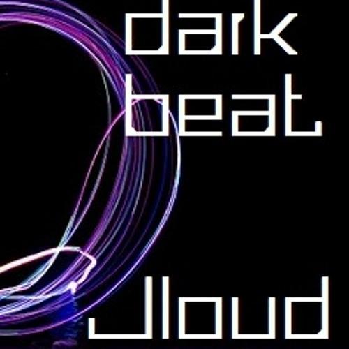 Dark Beat(JLoud Remix)