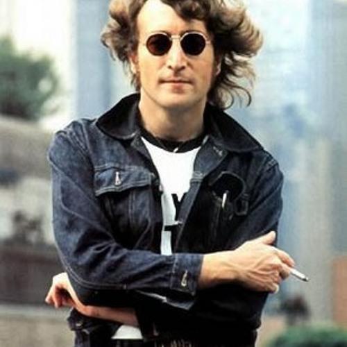 Free as a Bird - The Beatles voces