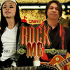 ROCK ME (by Njel de Mesa ft. Dexter Facelo)