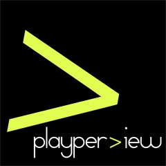 HNQO feat. BR- We do it [Playperview] out