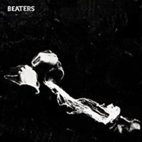 Beaters--Fishage LP