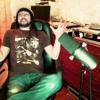 CaliCali Radio 7th edição - Flipsyde/Lyrics Born/Locura