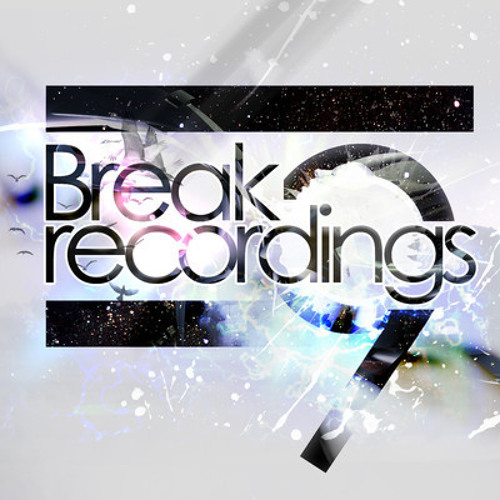 The New Artists (Clip) - break9 recordings **OUT NOW**
