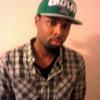 STOOP V FEAT KIDD K.O.-Weed,Tattoo Sleeve