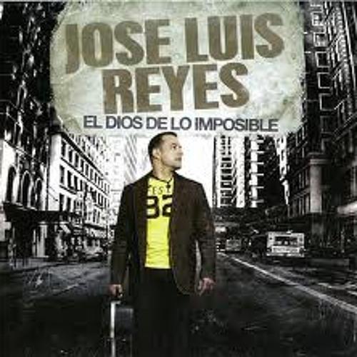 Esta Cayendo - Jose Luis Reyes