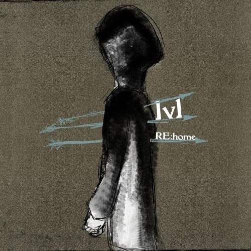 lvl - Home (Audesi Remix)