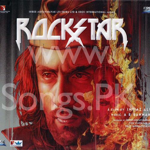 [Songs.PK] Rockstar - 06 - Hawaa Hawaa