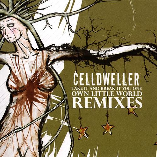 Audesi Remixes