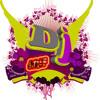 09.AMY BANGLA KHATA %D.J%ARIF{www.djarifmix24.blogspot.com}
