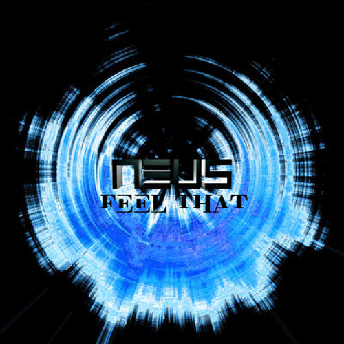 NEUS - Feel That (Charly Brown Remix)