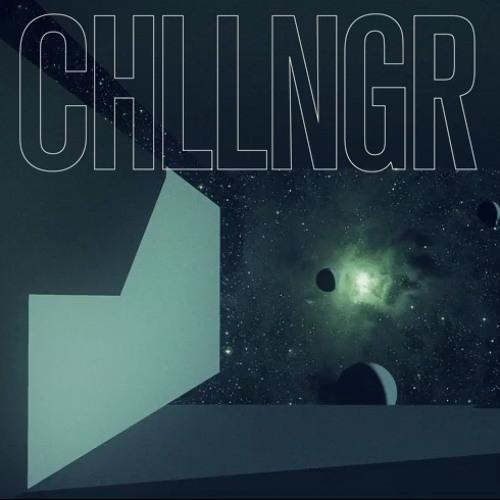CHLLNGR - Change