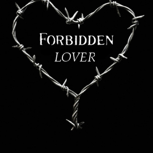FA. - Forbidden Lover