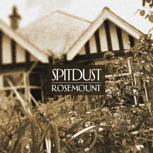 Rosemount LP - 09 Spitdust (Acoustic Version)
