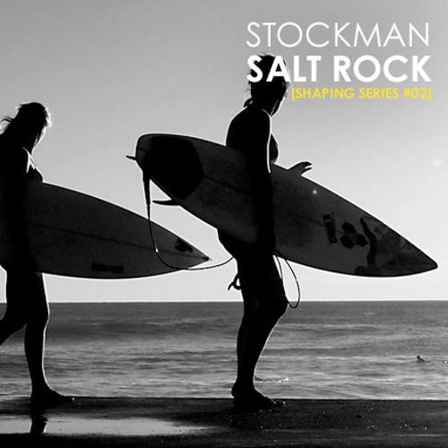 Stockman - Salt Rock