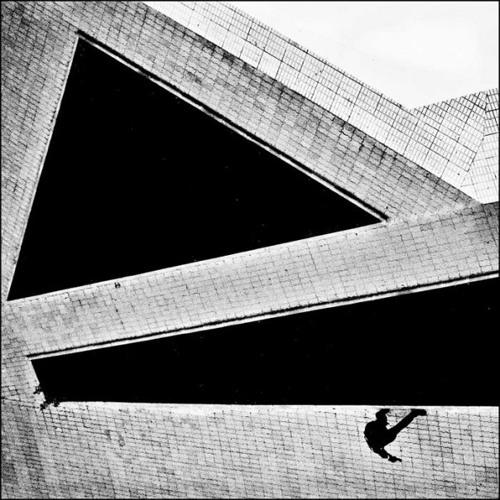 Alex Metric ft.Charli XCX - End of The World (Secuem REMIX)