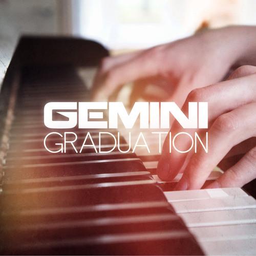 Gemini - Feel Me