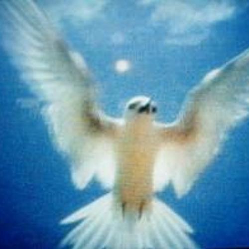 Skyarcher - Wunderlust by MaryaStark