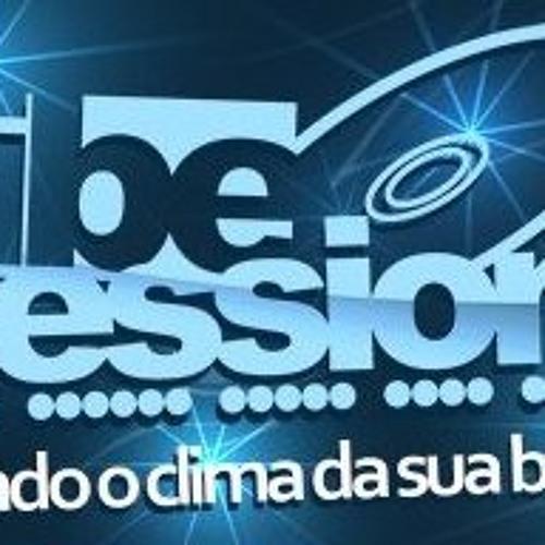 Set Especial - Programa Vibe Sessions