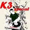 Phir Mohabbat ( Murder 2 ) K3 Special