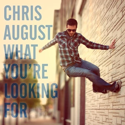 Chris August - This Is Us