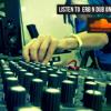 Skitz - Never (Feat Roots Manuva, Rodney P & Darrison) - Erb N Dub Rmx