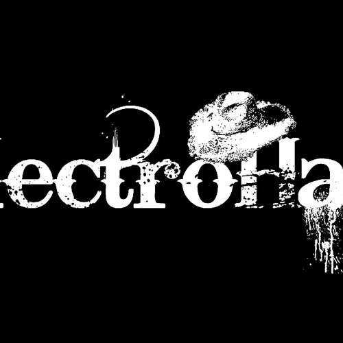Adele - Rolling in the Deep (Instrumental ElectroHat Bootleg)