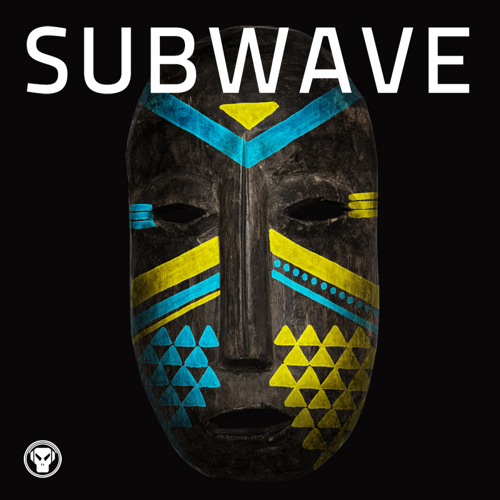 Subwave - Senses