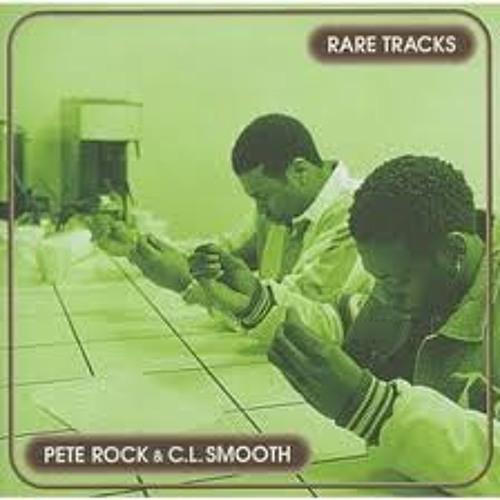 Pete Rock ~ Straighten it Out Instrumental (ɗīrȶy ℘ørℂɛLд!N Rem!x)