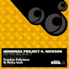 Hennings Project feat. Nickson - Do You Believe It (riCkY inCh 'Nu:Soul' Remix)