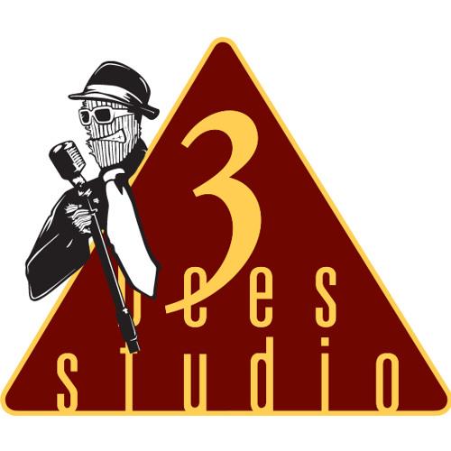 3bees - Studiové ukázky