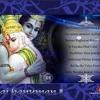 Suddha Brahma [Telugu Mix] By [WWW.Dj Kaushik Rocks] @ 9000008643