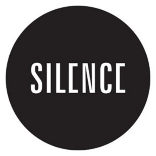 EclipseJB Silence (Original Mix) Free Download!!