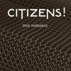 Citizens! - True Romance (Cassian Remix)