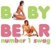 Juicy J - Got a new one (Baby Bear Remix)