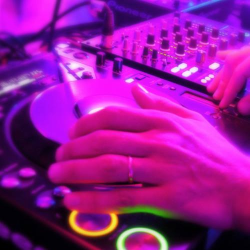 DJ Set @ Wellington Lima # Free Download !