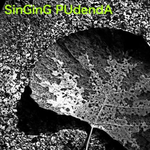 SinGinG PUdendA - Untitled 2011-09-27