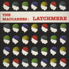 Download Lagu The Maccabees Bicycles