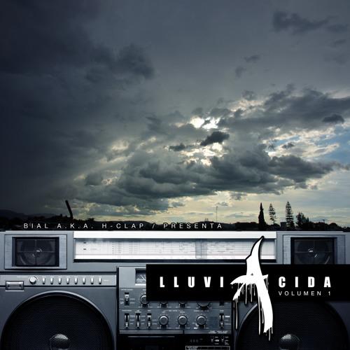 Un dia mas - Feat. Doble U (Rap sin formato) Prod. Bial