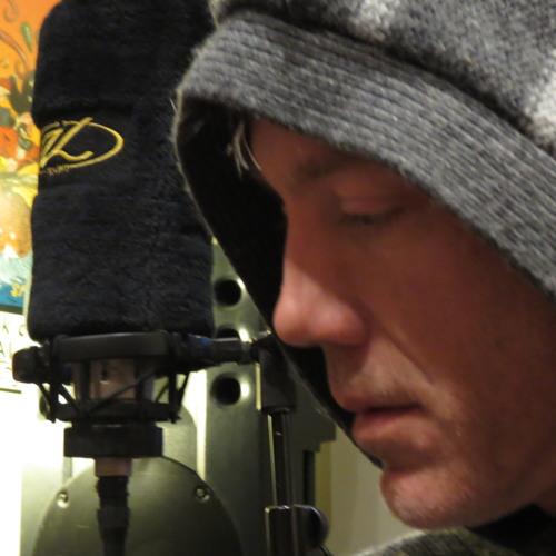 Soul Thief 2011-12-13 Live Session
