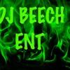 Download Oh My God FT. DJ BEECH, CLOUD NIZZY, SLIM, AND SLEEP SHAW Mp3