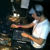 Danny Reload's Uk Garage old and new Mix