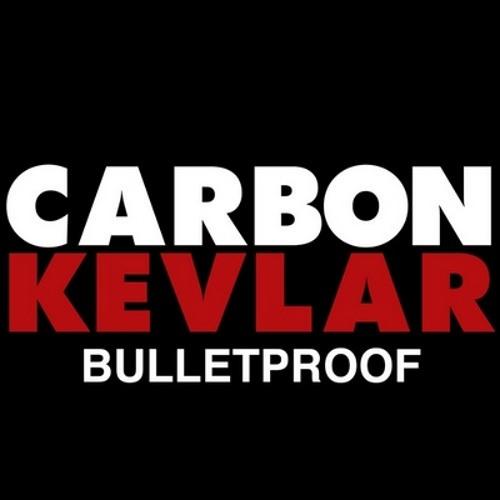 Carbon Kevlar - Stendhal Syndrome (Original Mix)