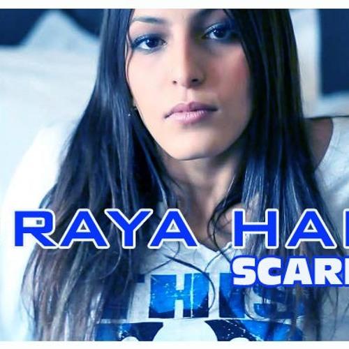 Soraya - Scarface ( Booba Reprise )