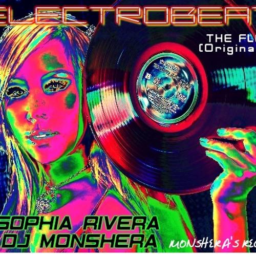 Dj Monshera ft Sophia Rivera - The Floor (original mix)