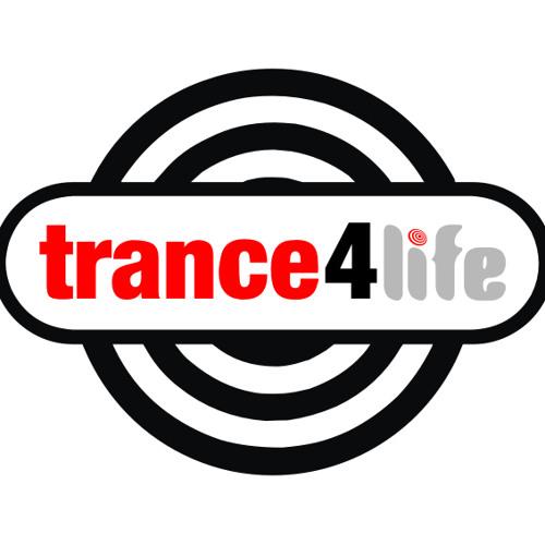 DJ Madwave live @ trance4life - MAD Club, Lausanne (25.11.2011)