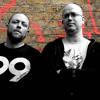 Killa Productions (Ben Sims & Paul Mac) @ Apokalypsa, Brno.CZ. 25/11/11