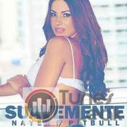 Suavemente, Besame (Kiss Me Softly) [feat. Mohombi & Pitbull ] Youtube4Down.com