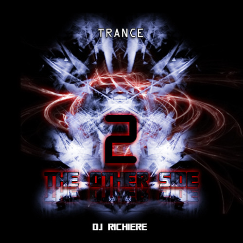 DJ Richiere - The Other Side 2 (Progressive Trance Mix)