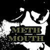 Meth Mouth