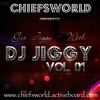 5.Taio Cruz - There She Goes (Feat. Pitbull)-(DJ Jiggy's Mix)